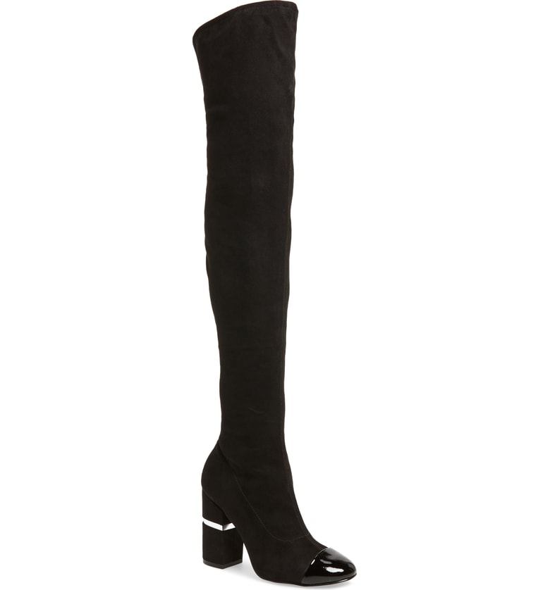 https://shop.nordstrom.com/s/marc-fisher-ltd-petel-over-the-knee-boot-women-narrow-calf/4738550?origin=keywordsearch-personalizedsort&color=black%20faux%20suede