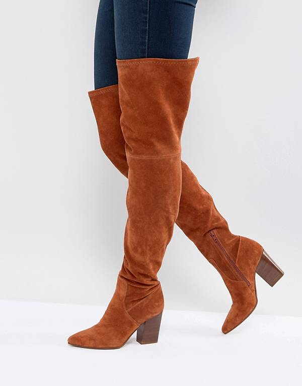 http://www.asos.com/au/asos-design/asos-koi-suede-over-the-knee-boots/prd/8636196?clr=rust&SearchQuery=over%20the%20knee%20boots&gridcolumn=4&gridrow=11&gridsize=4&pge=1&pgesize=72&totalstyles=81