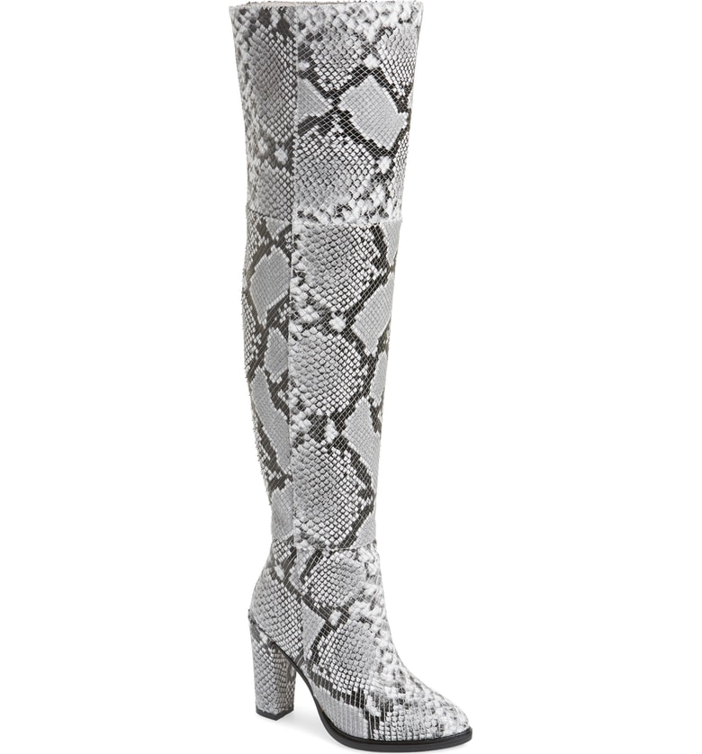 https://shop.nordstrom.com/s/alias-mae-alla-over-the-knee-boot-women/5051088?origin=keywordsearch-personalizedsort&color=snake%20print%20leather