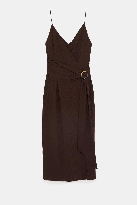 https://www.zara.com/ca/en/wrap-dress-with-buckle-p05584451.html?v1=7107003&v2=1074622