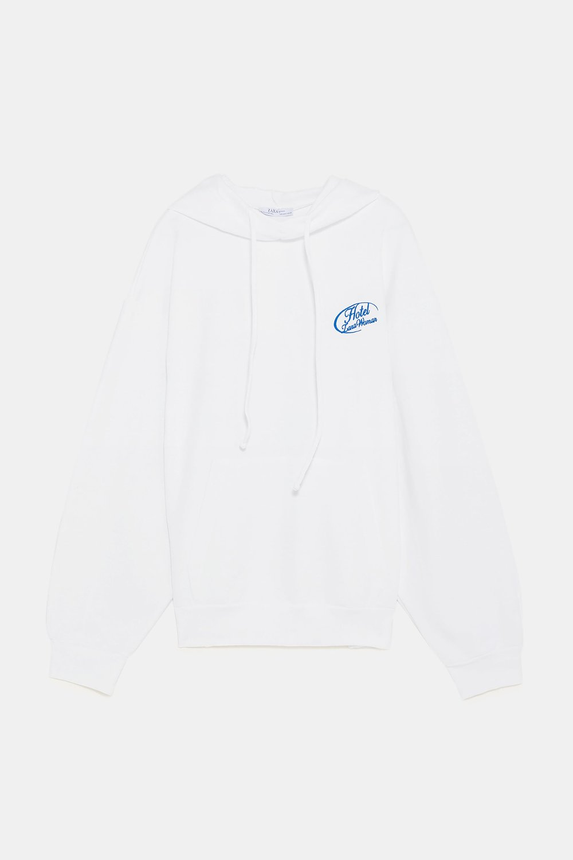 https://www.zara.com/ca/en/embroidered-sweatshirt-p04770464.html?v1=6778027&v2=1074534
