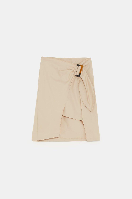 https://www.zara.com/ca/en/sarong-skirt-with-belt-buckle-p09878062.html?v1=6450841&v2=1074619