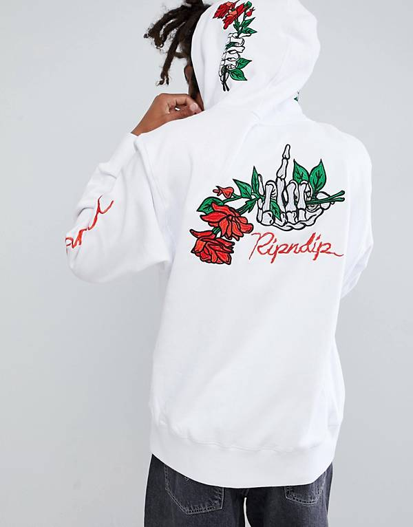 http://www.asos.com/au/rip-n-dip/ripndip-hoodie-with-dead-rose-back-print-in-white/prd/9923693?clr=white&SearchQuery=hoodies&gridcolumn=2&gridrow=8&gridsize=4&pge=2&pgesize=72&totalstyles=1869