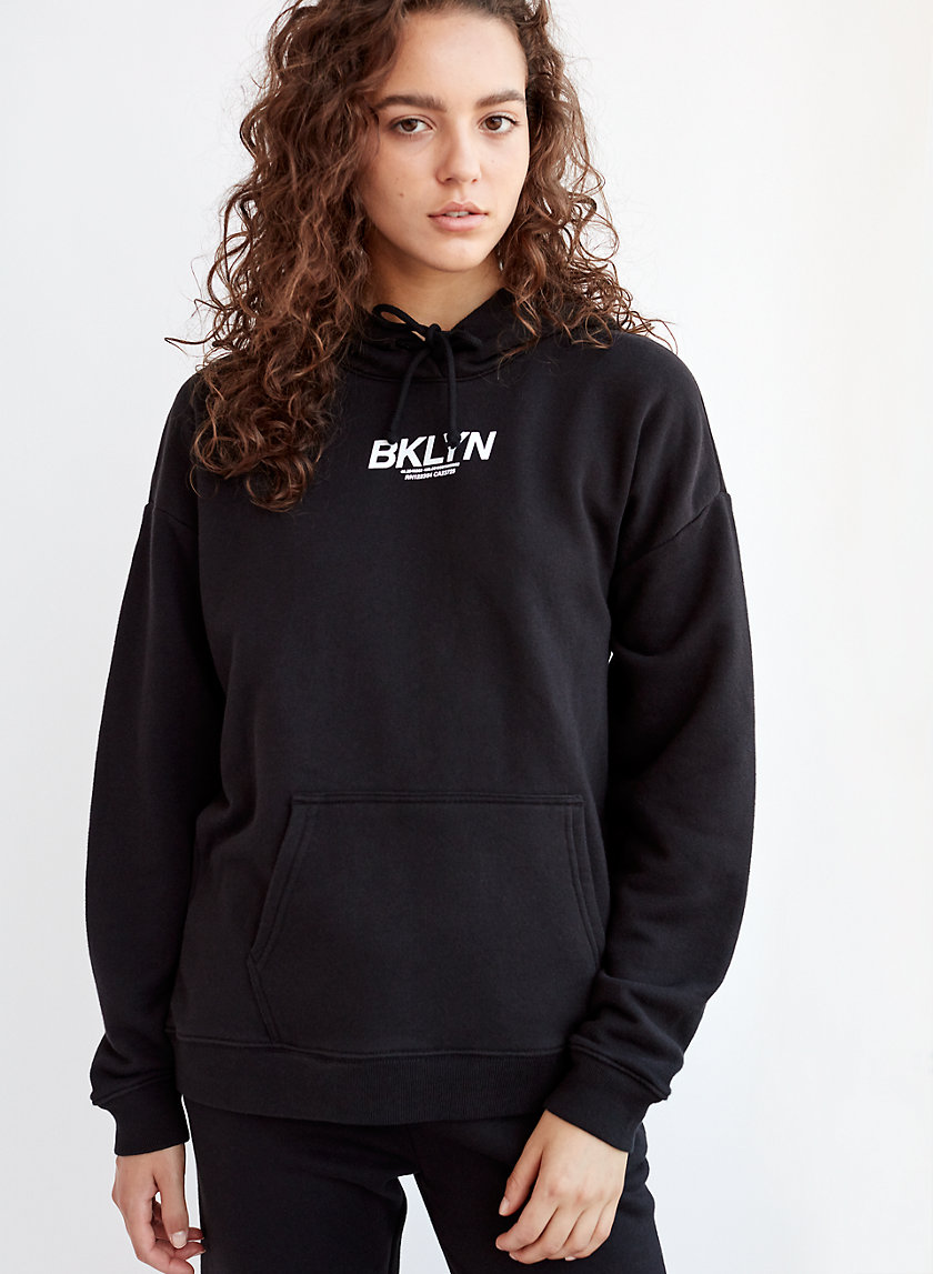 https://www.aritzia.com/en/product/ravine-hoodie/70801.html?dwvar_70801_color=15797