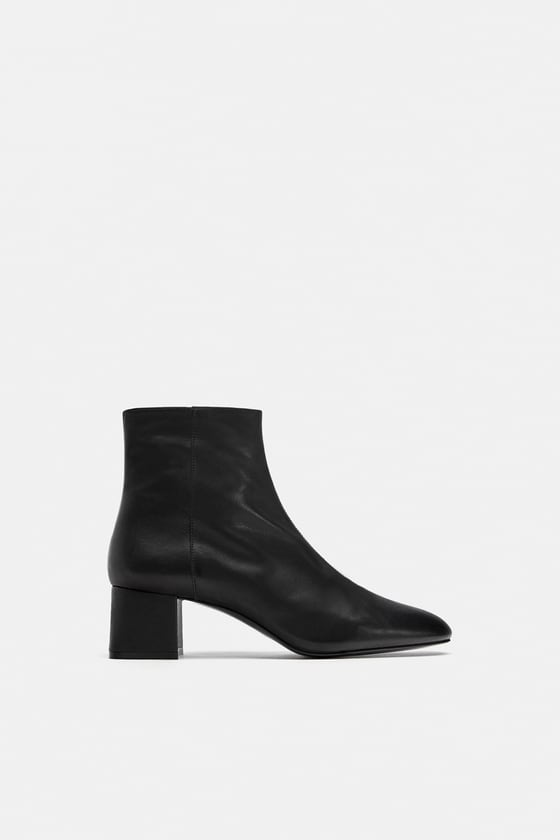 https://www.zara.com/ca/en/leather-high-heel-ankle-boots-p13108301.html?v1=6575534&v2=1074640