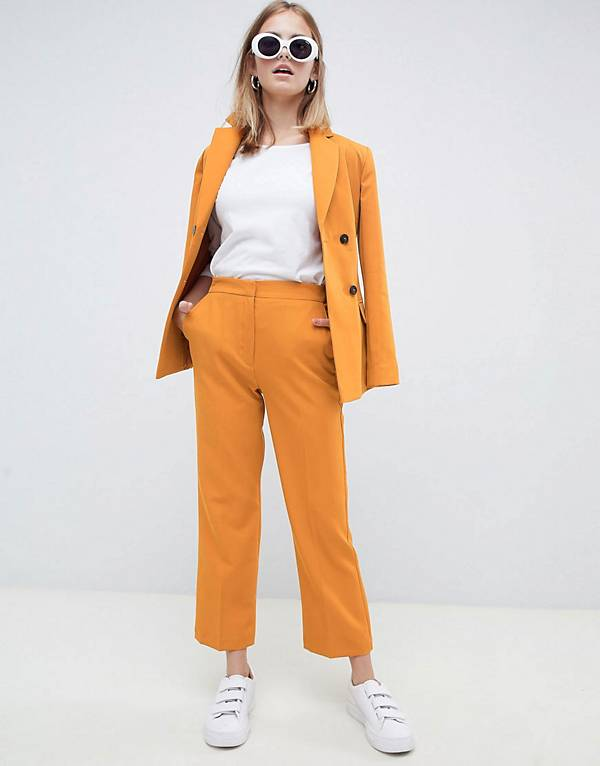 http://www.asos.com/au/asos-design-double-breasted-suit/grp/21009?clr=mustard&SearchQuery=suits&gridcolumn=1&gridrow=2&gridsize=4&pge=1&pgesize=72&totalstyles=263