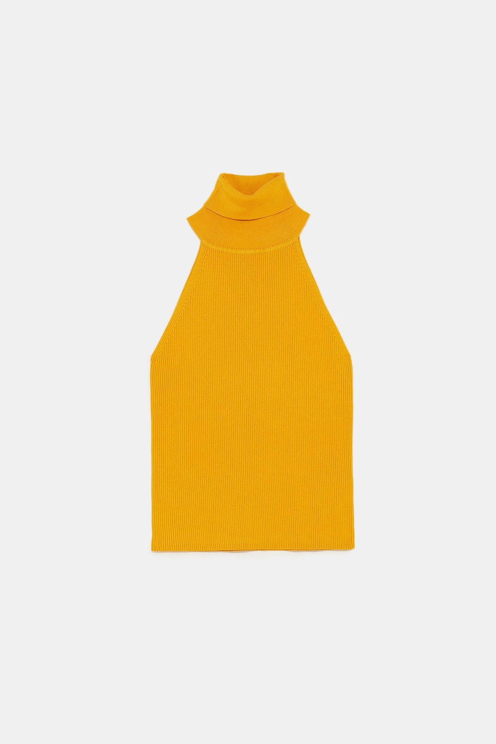 https://www.zara.com/ca/en/ribbed-halter-top-p03471101.html?v1=6546027&v2=1074565