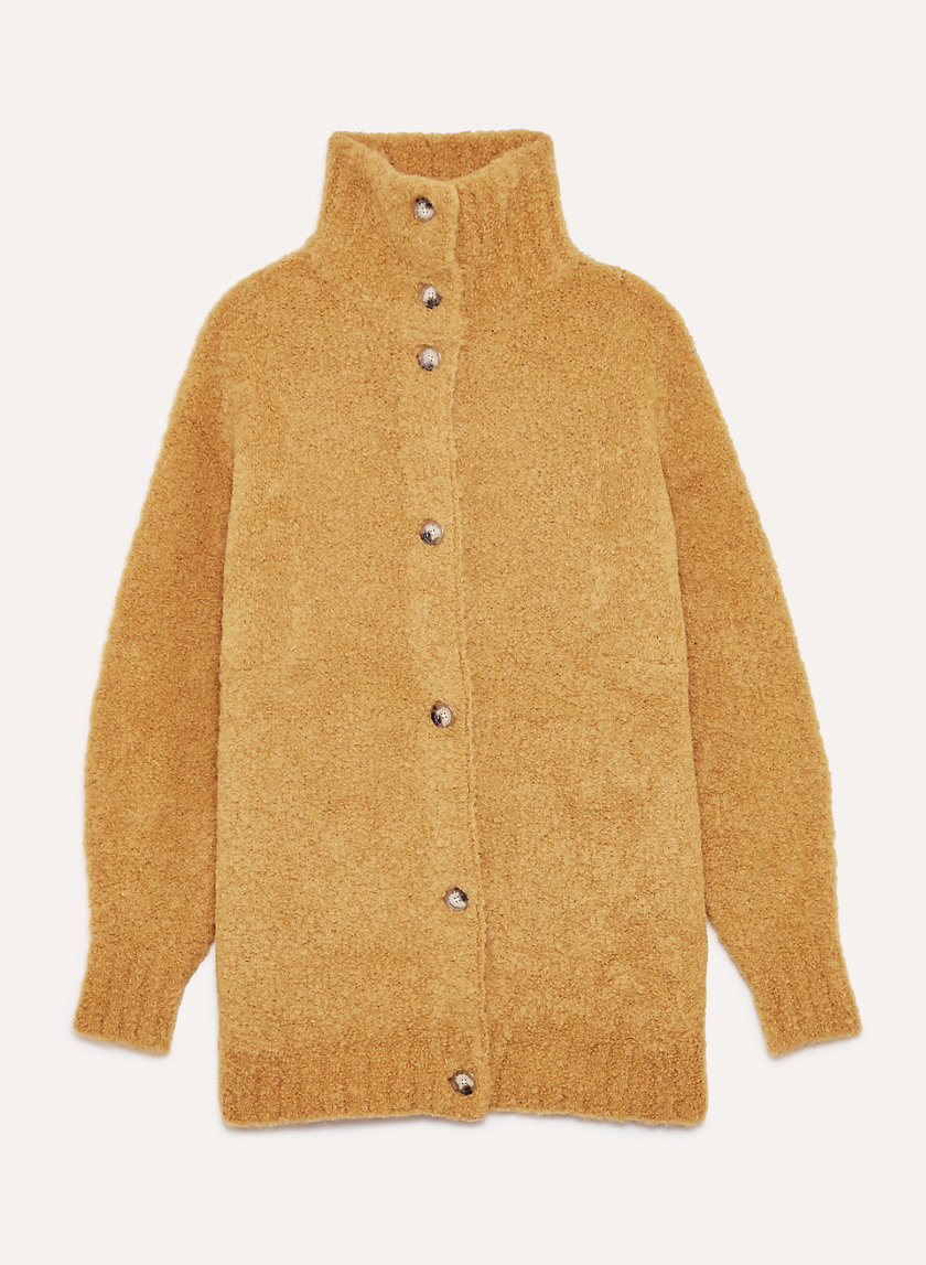 https://www.aritzia.com/en/product/karlis-cardigan/68883.html?dwvar_68883_color=14165