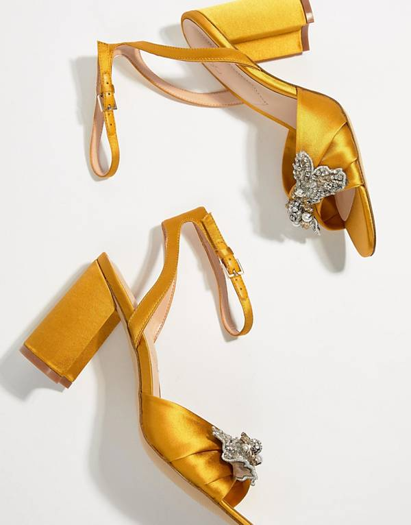 http://www.asos.com/au/aldo/aldo-embellished-mustard-heeled-sandals/prd/9367891?clr=mustard&SearchQuery=mustard&gridcolumn=2&gridrow=16&gridsize=4&pge=1&pgesize=72&totalstyles=134