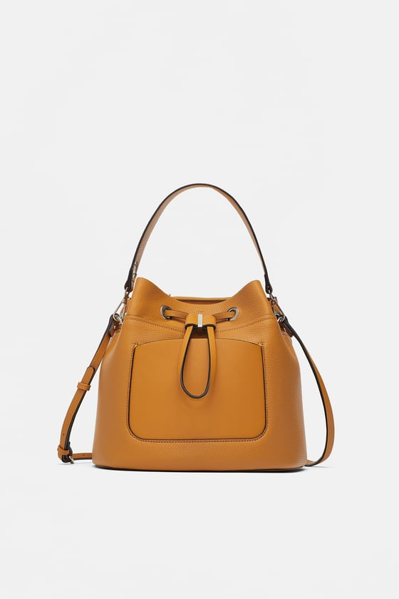 https://www.zara.com/ca/en/search?searchTerm=mustard%20bag