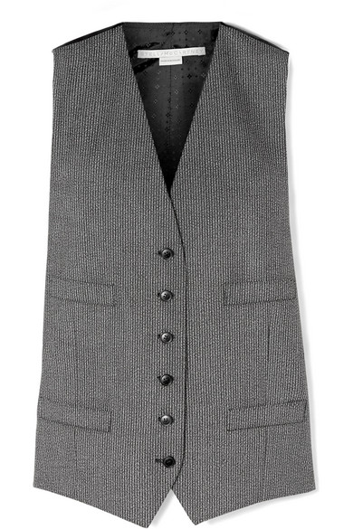 https://www.net-a-porter.com/ca/en/product/1083719/Stella_McCartney/satin-jacquard-paneled-wool-and-cotton-blend-vest