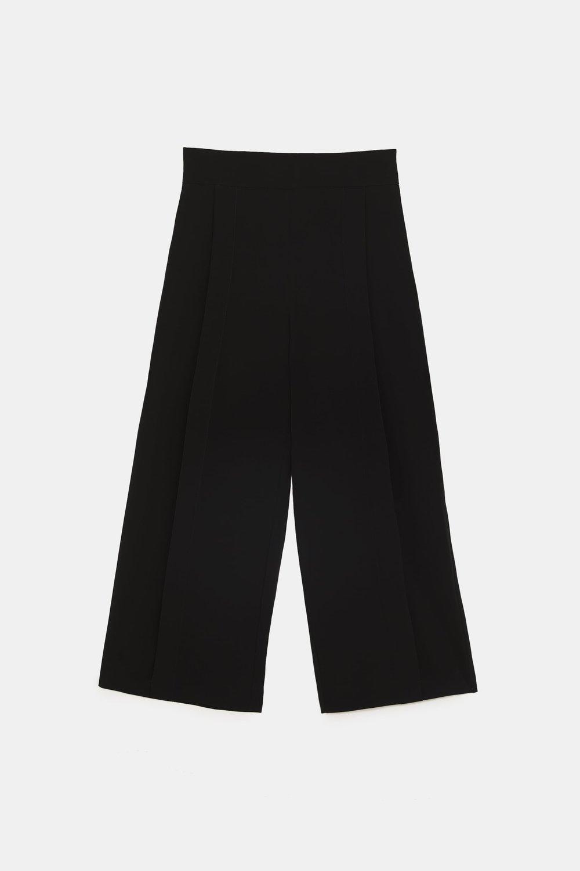 https://www.zara.com/ca/en/pleated-culottes-p09929222.html?v1=6451551&v2=1074602
