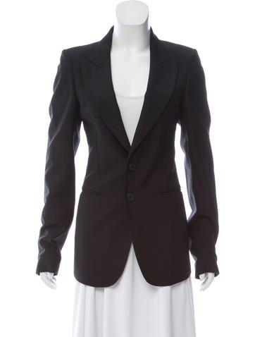 https://www.therealreal.com/products/women/clothing/jackets/balenciaga-wool-structured-blazer-fMrXZjAGU7Q