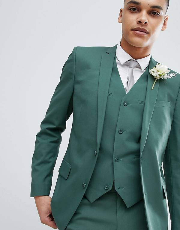 http://www.asos.com/au/asos-design/asos-design-wedding-slim-suit-jacket-in-pine-green/prd/9039855?clr=pine-green&SearchQuery=suit%20jackest&gridcolumn=3&gridrow=13&gridsize=4&pge=1&pgesize=72&totalstyles=1904