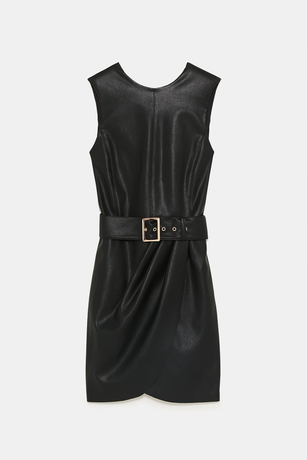 https://www.zara.com/ca/en/faux-leather-dress-with-belt-p02398224.html?v1=6450415&v2=1074541