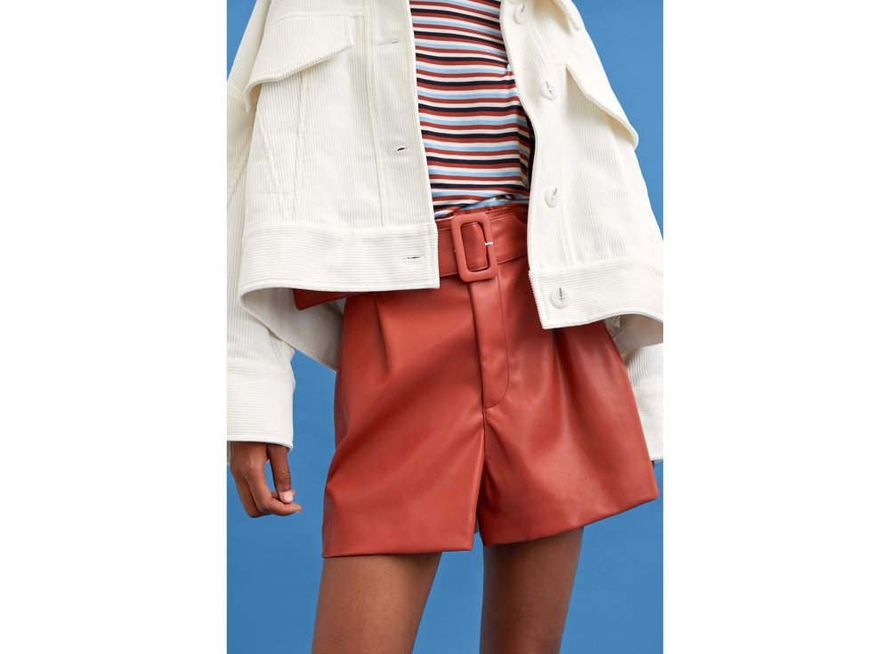 https://www.zara.com/ca/en/faux-leather-shorts-p08338246.html?v1=6582724&v2=1080522