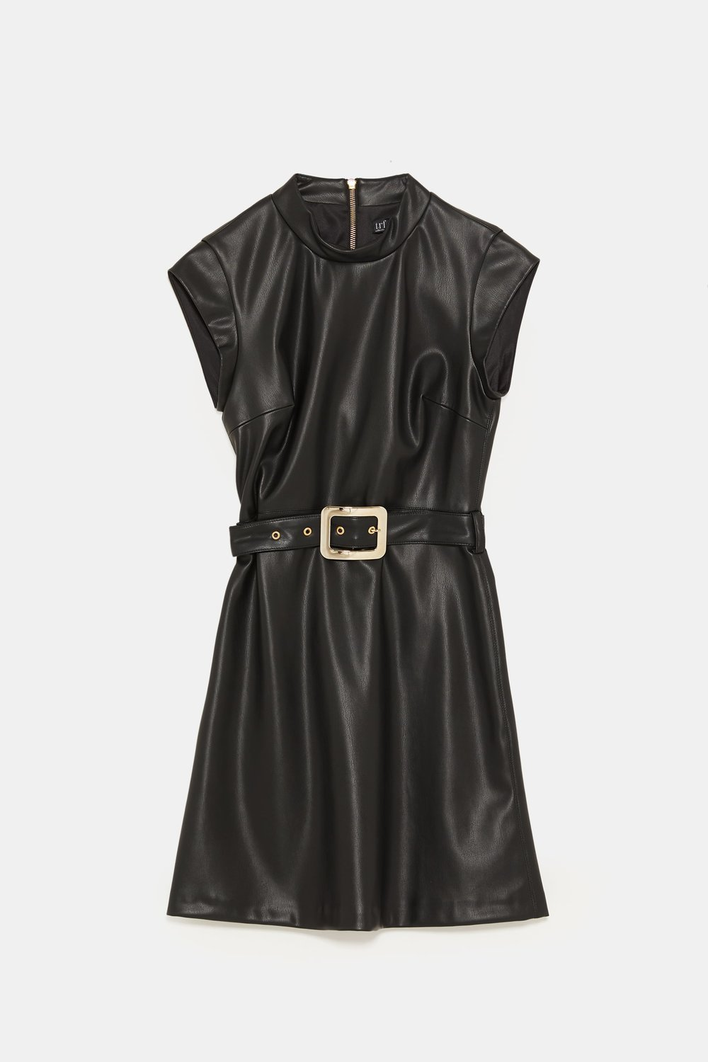 https://www.zara.com/ca/en/faux-leather-dres-with-belt-p07871189.html?v1=6797664&v2=1081007