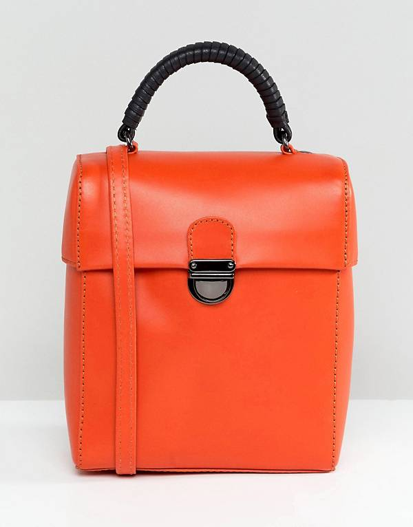 https://www.asos.com/au/asos-design/asos-design-leather-push-lock-lid-cross-body/prd/9451100?clr=orange&SearchQuery=leather&gridcolumn=3&gridrow=5&gridsize=4&pge=1&pgesize=72&totalstyles=151
