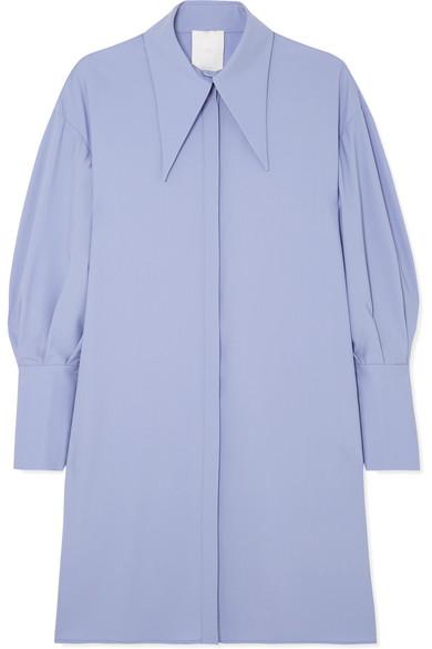 https://www.net-a-porter.com/ca/en/product/1090740/RUH/wool-blend-shirt