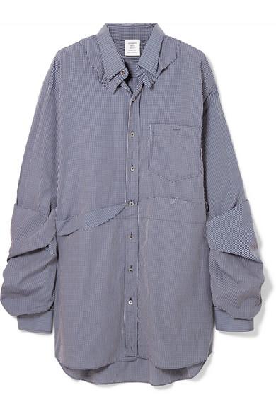 https://www.net-a-porter.com/ca/en/product/1069063/Vetements/oversized-distressed-checked-cotton-poplin-shirt