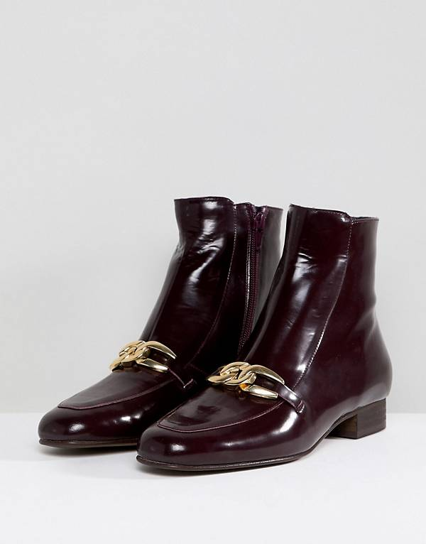 https://www.asos.com/au/free-people/free-people-emerald-city-buckle-front-ankle-boots/prd/9802591?clr=wine&SearchQuery=boots&gridcolumn=4&gridrow=2&gridsize=4&pge=1&pgesize=72&totalstyles=9