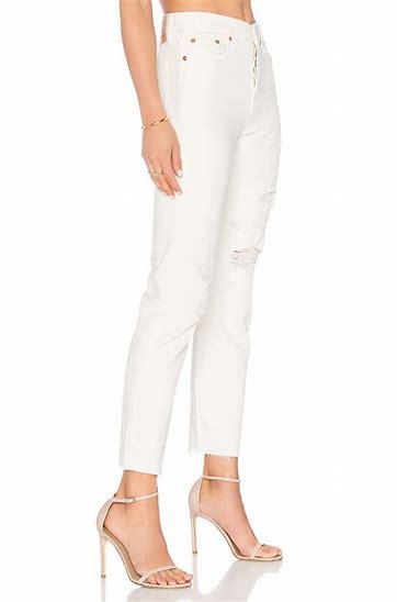 https://www.levi.com/US/en_US/clothing/women/jeans/501-stretch-skinny-jeans/p/295020028