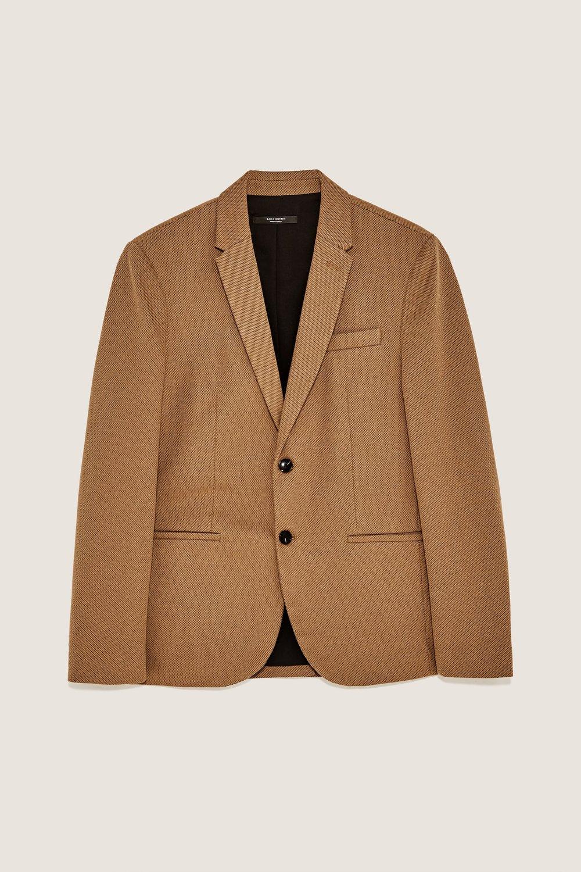 https://www.zara.com/ca/en/basic-blazer-p01608305.html?v1=6849189&v2=1079301