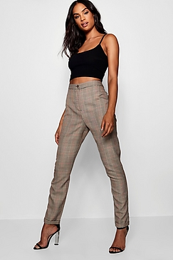 https://ca.boohoo.com/tall-checked-woven-tapered-trousers/TZZ97011.html