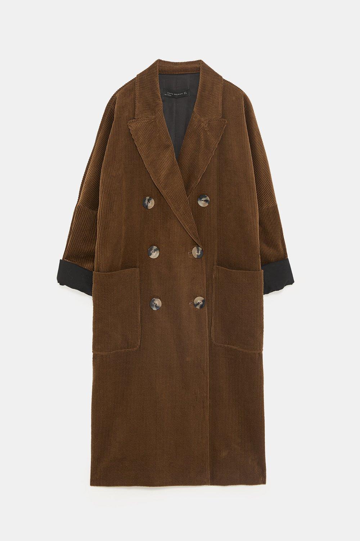 https://www.zara.com/ca/en/double-breasted-corduroy-coat-p08181619.html?v1=7605515&v2=1074615
