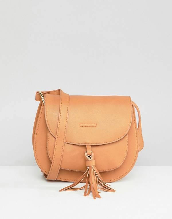https://www.asos.com/au/glamorous/glamorous-tan-saddle-bag-with-tassle-detail/prd/9609398?clr=tan&SearchQuery=tan%20bag&gridcolumn=1&gridrow=1&gridsize=4&pge=1&pgesize=72&totalstyles=44