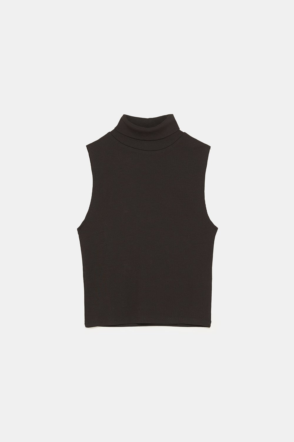 https://www.zara.com/ca/en/sleeveless-ribbed-top-p03253804.html?v1=6682503&v2=1074633