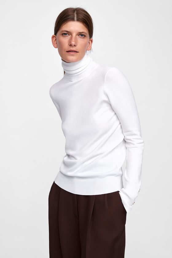 https://www.zara.com/ca/en/basic-turtleneck-sweater-p08851103.html?v1=6449269&v2=1074618