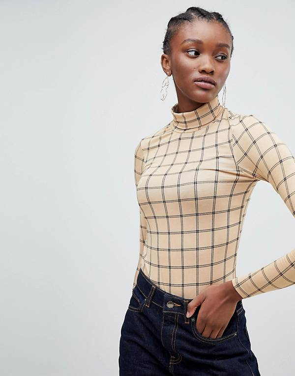 https://www.asos.com/au/new-look/new-look-grid-check-roll-neck-top/prd/10692172?clr=camel&SearchQuery=turtle%20neck&gridcolumn=1&gridrow=2&gridsize=4&pge=1&pgesize=72&totalstyles=266