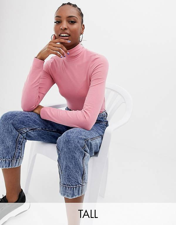 https://www.asos.com/au/collusion/collusion-tall-long-sleeve-roll-neck-top/prd/10552956?clr=light-pink&SearchQuery=turtle%20neck&gridcolumn=3&gridrow=18&gridsize=4&pge=1&pgesize=72&totalstyles=265