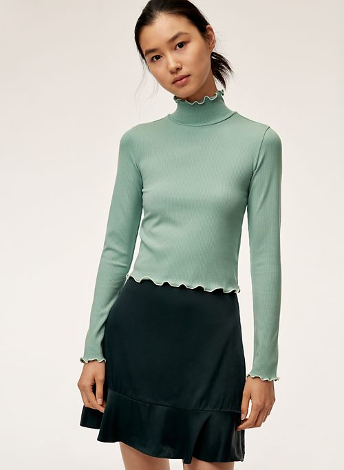 https://www.aritzia.com/en/product/charlie-turtleneck/70363.html?dwvar_70363_color=15261