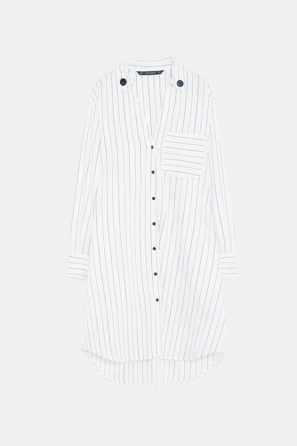 https://www.zara.com/ca/en/striped-shirt-dress-p03564166.html?v1=7292571&v2=1074623