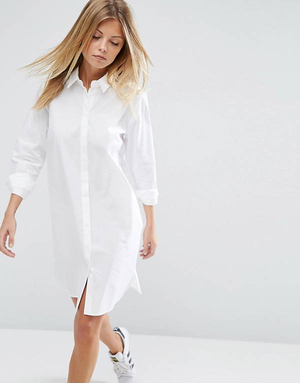 https://www.asos.com/au/asos-design/asos-design-cotton-mini-shirt-dress/prd/8320435?clr=white&SearchQuery=dress%20shirt&gridcolumn=2&gridrow=1&gridsize=4&pge=1&pgesize=72&totalstyles=1103