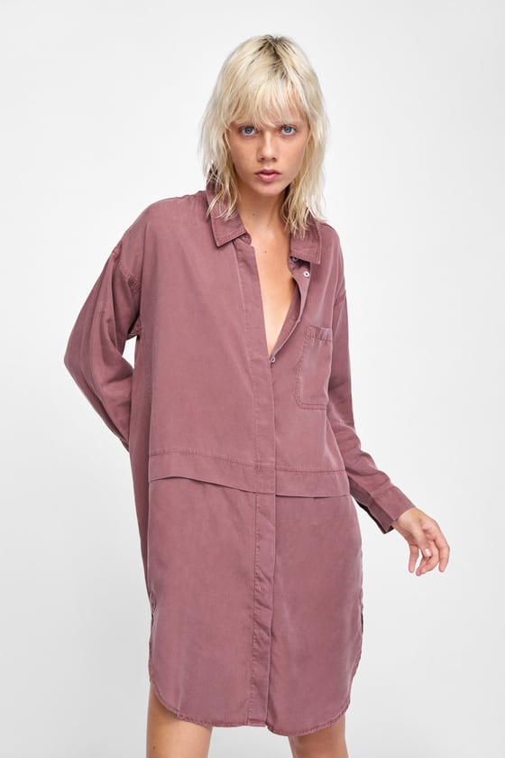 https://www.zara.com/ca/en/oversized-shirt-dress-p07986222.html?v1=6454765&v2=1074622