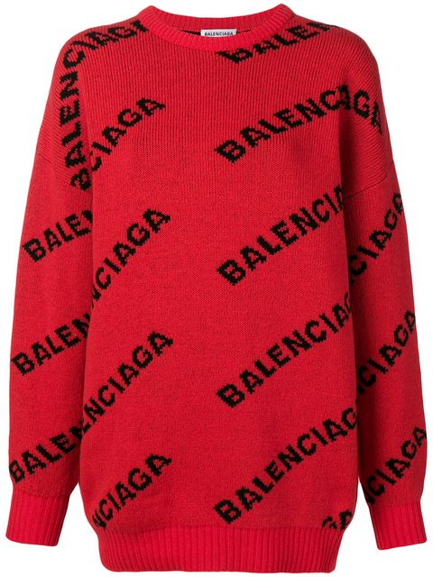 https://www.farfetch.com/ca/shopping/women/balenciaga-jacquard-logo-crewneck-sweater-item-13150249.aspx?storeid=10952
