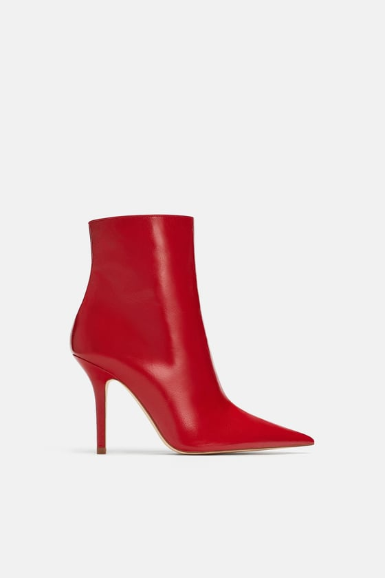 https://www.zara.com/ca/en/leather-stiletto-heeled-ankle-boots-p16128301.html?v1=7381003&v2=1074640