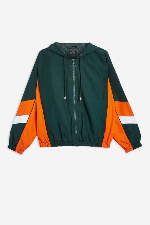 http://www.topshop.com/en/tsuk/product/green-windbreaker-jacket-7944039?Ntt=windbreaker