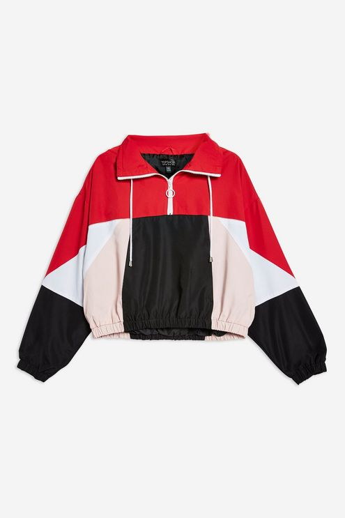 http://www.topshop.com/en/tsuk/product/overhead-windbreaker-jacket-7913980