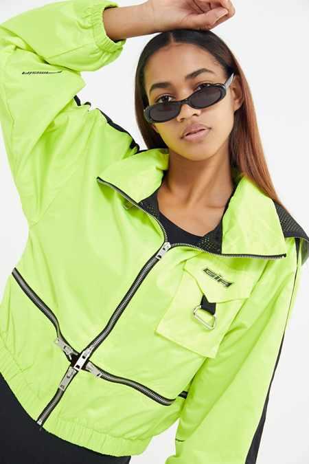 https://www.urbanoutfitters.com/shop/iamgia-neptune-zipper-windbreaker-jacket?category=SEARCHRESULTS&color=072