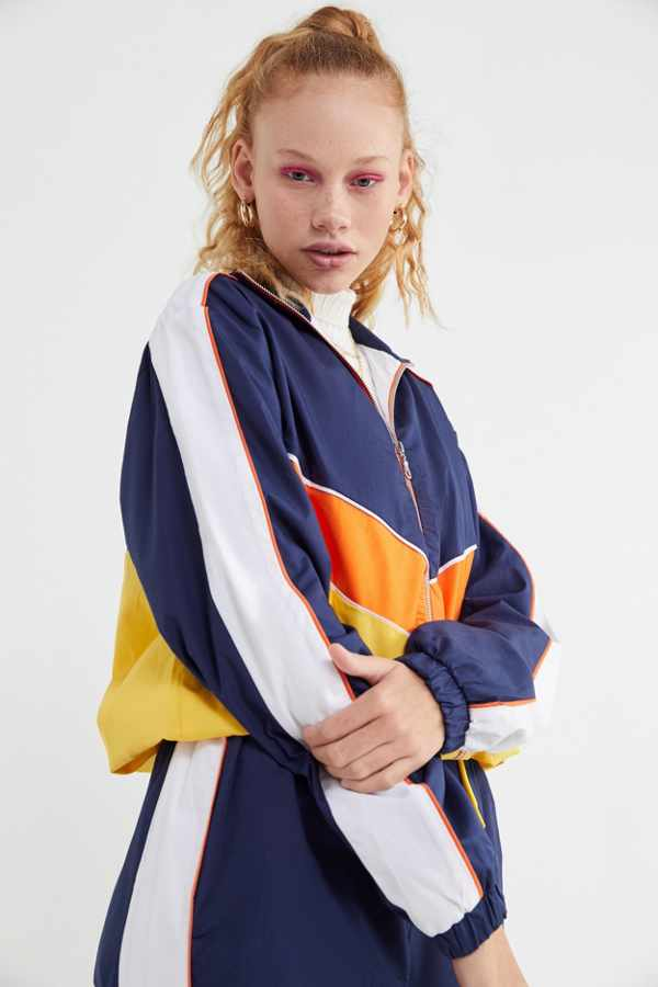 https://www.urbanoutfitters.com/shop/the-ragged-priest-colorblock-track-jacket2?category=SEARCHRESULTS&color=041
