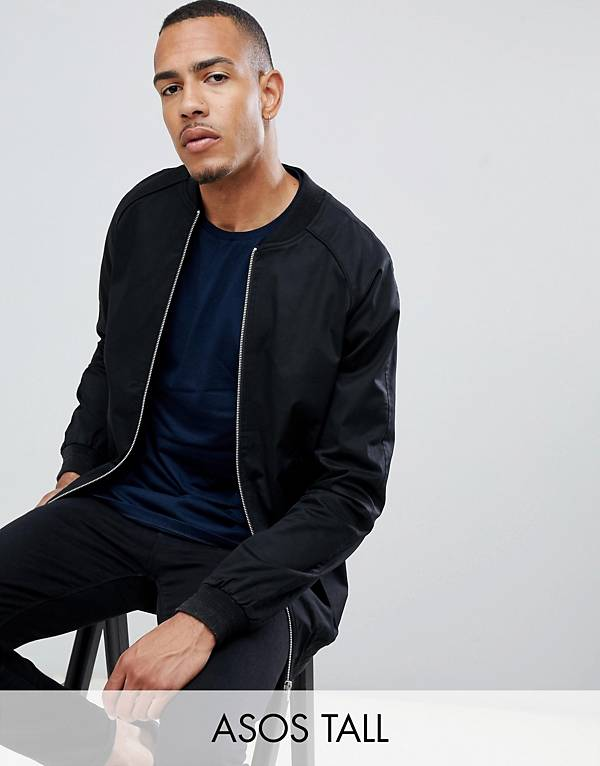 https://www.asos.com/au/asos-design/asos-design-tall-bomber-jacket-in-black/prd/10407224?clr=black&SearchQuery=black%20bomber&gridcolumn=2&gridrow=4&gridsize=4&pge=1&pgesize=72&totalstyles=156