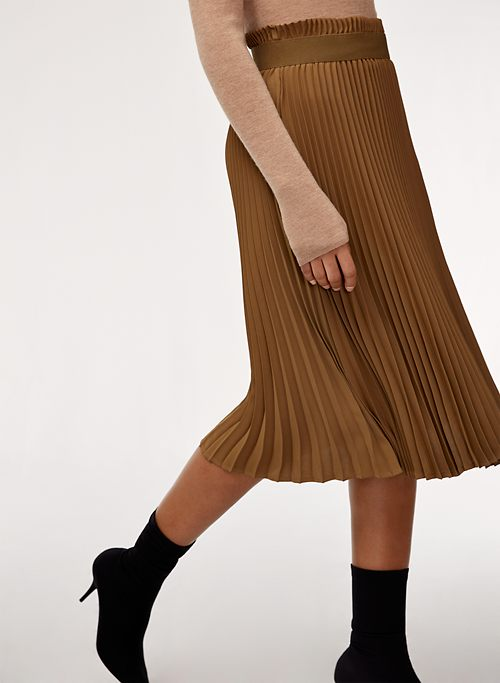 https://www.aritzia.com/en/product/westin-skirt/70545.html?dwvar_70545_color=11132