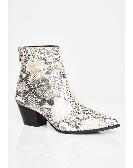 https://www.dollskill.com/pointed-toe-ankle-booties-snake-print-brown.html