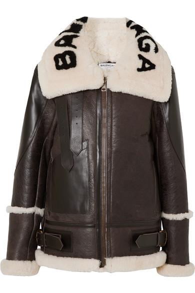 https://www.net-a-porter.com/ca/en/product/1041493/Balenciaga/le-bombardier-oversized-shearling-jacket-