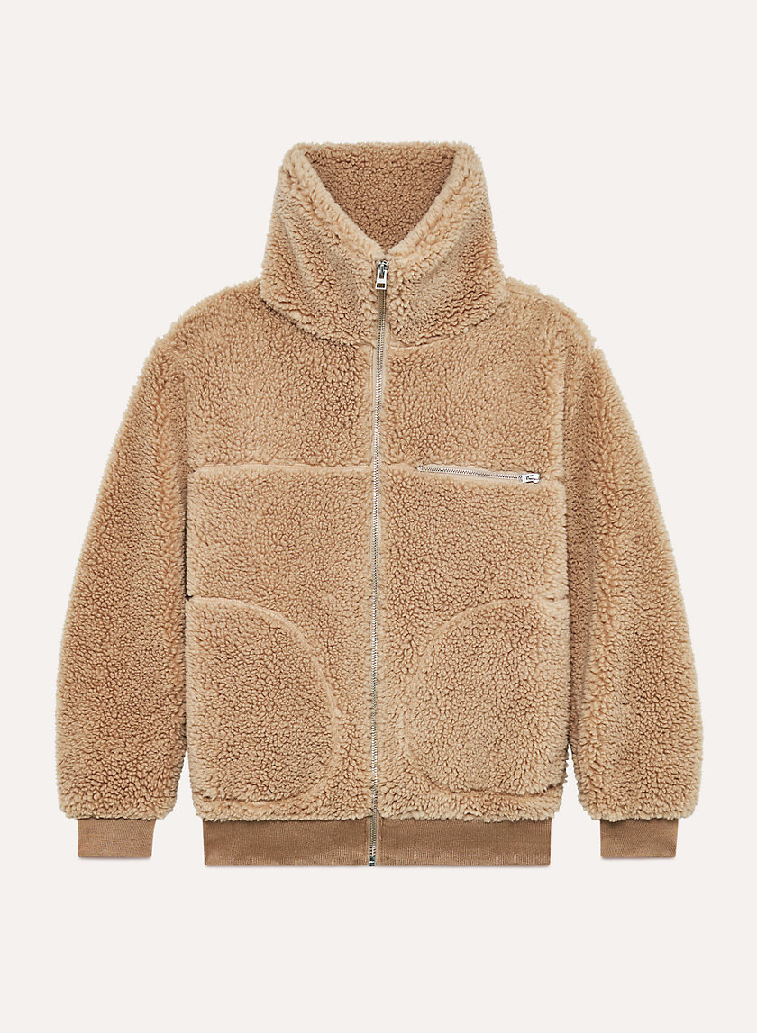 https://www.aritzia.com/en/product/the--teddy-jacket/69796.html?dwvar_69796_color=7275