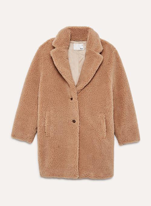 https://www.aritzia.com/en/product/the-teddy-cocoon/69393.html?dwvar_69393_color=13887